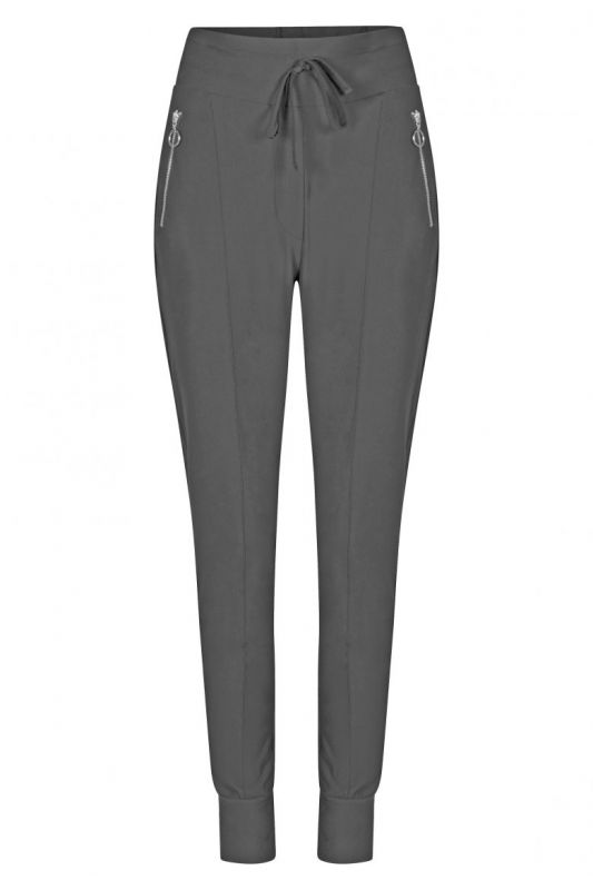 Zoso 202Veronica Travel Broek