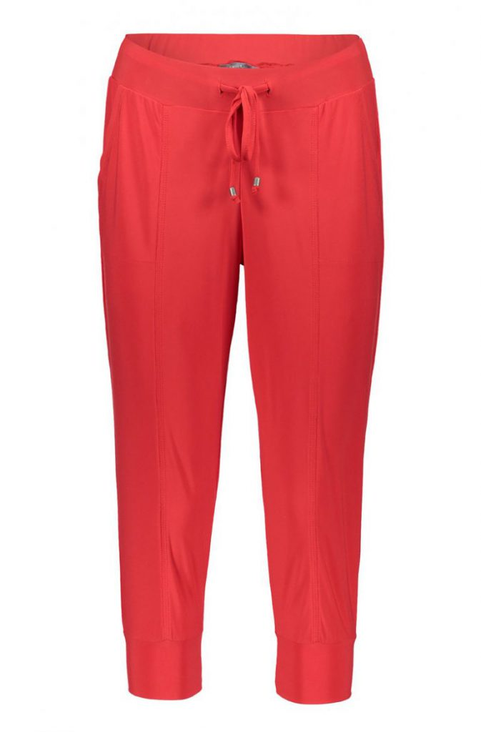 Geisha-01151-44-Travel-Capri-Rood