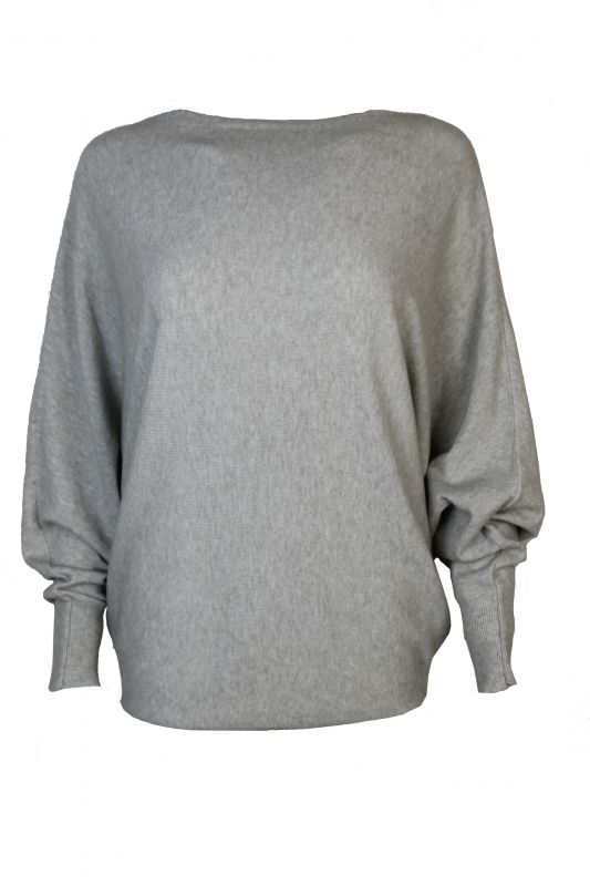 Triple Nine Sweater Beige