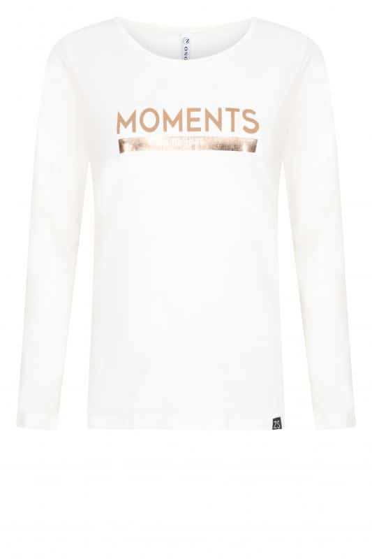 Zoso Shirt 204Moments