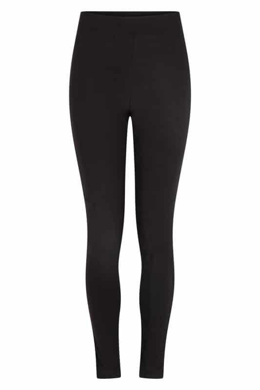 Zoso 205 Ella Travel Tight Pants