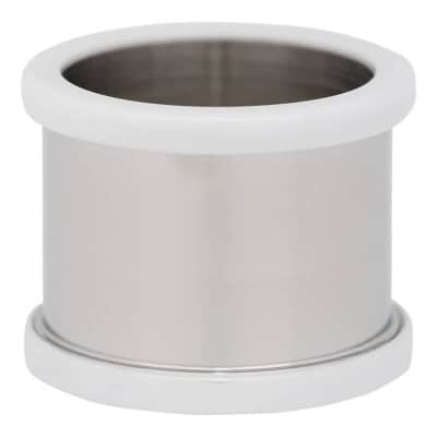 iXXXi Base Ring 14 mm