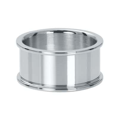 iXXXi Base Ring 10 mm