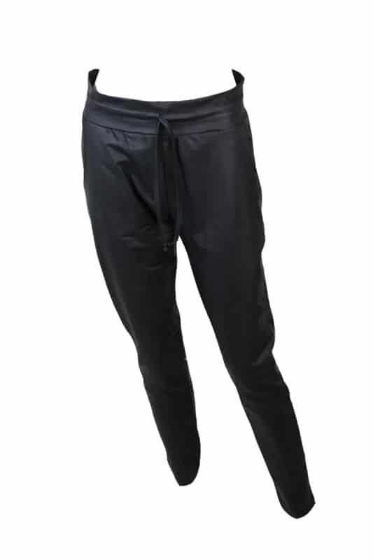 Triple Nine Broek
