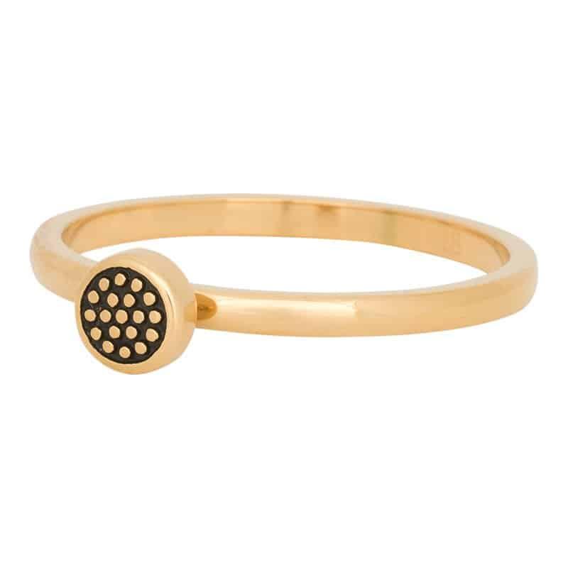 iXXXi Jewelry Pin-cushion 2mm