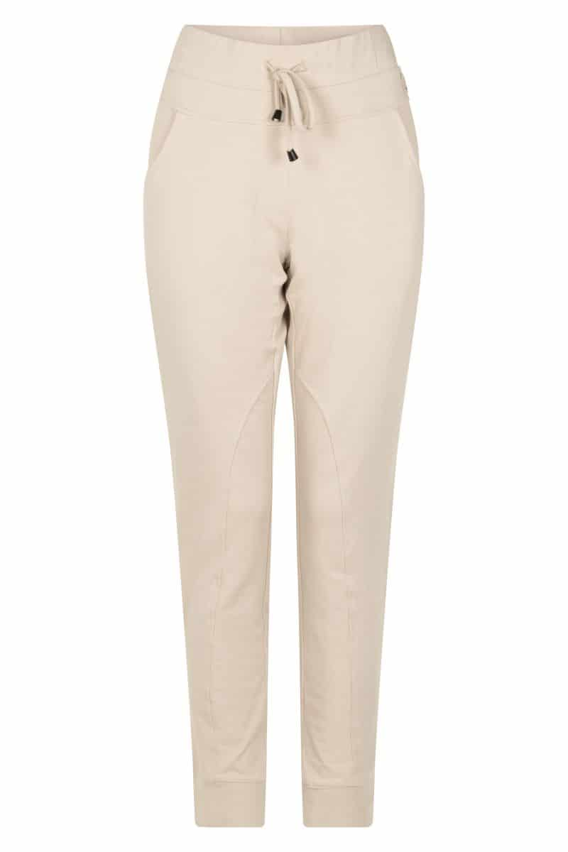 Zoso Comfy Sweat Trouser 211 Miriam
