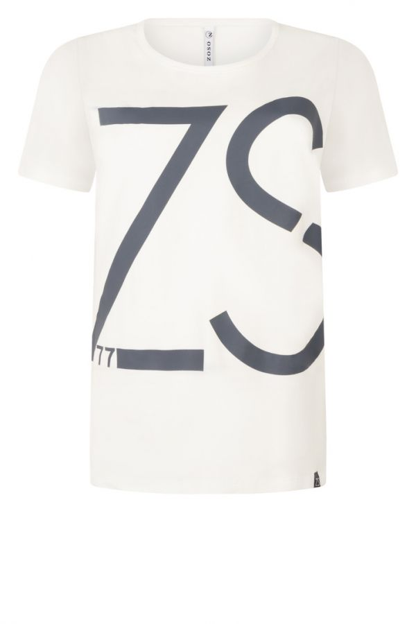 Zoso T-Shirt 211 Natas