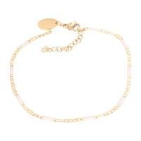 iXXXi Bracelet Curacao (Pink)
