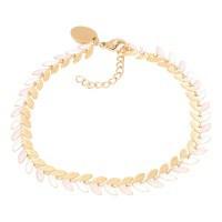 iXXXi Bracelet Malediven (Pink)
