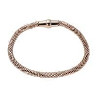 iXXXi Bracelet Manilla