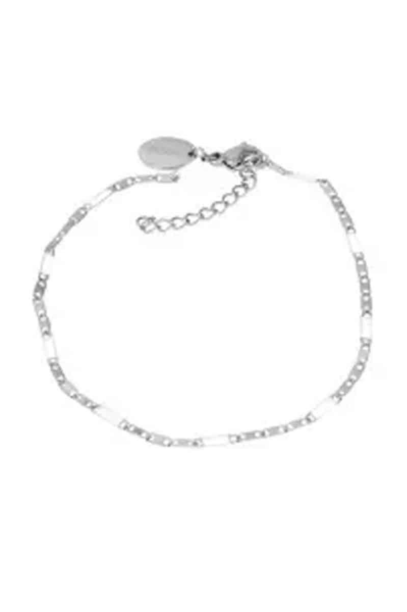 iXXXi Bracelet Curacao (White)