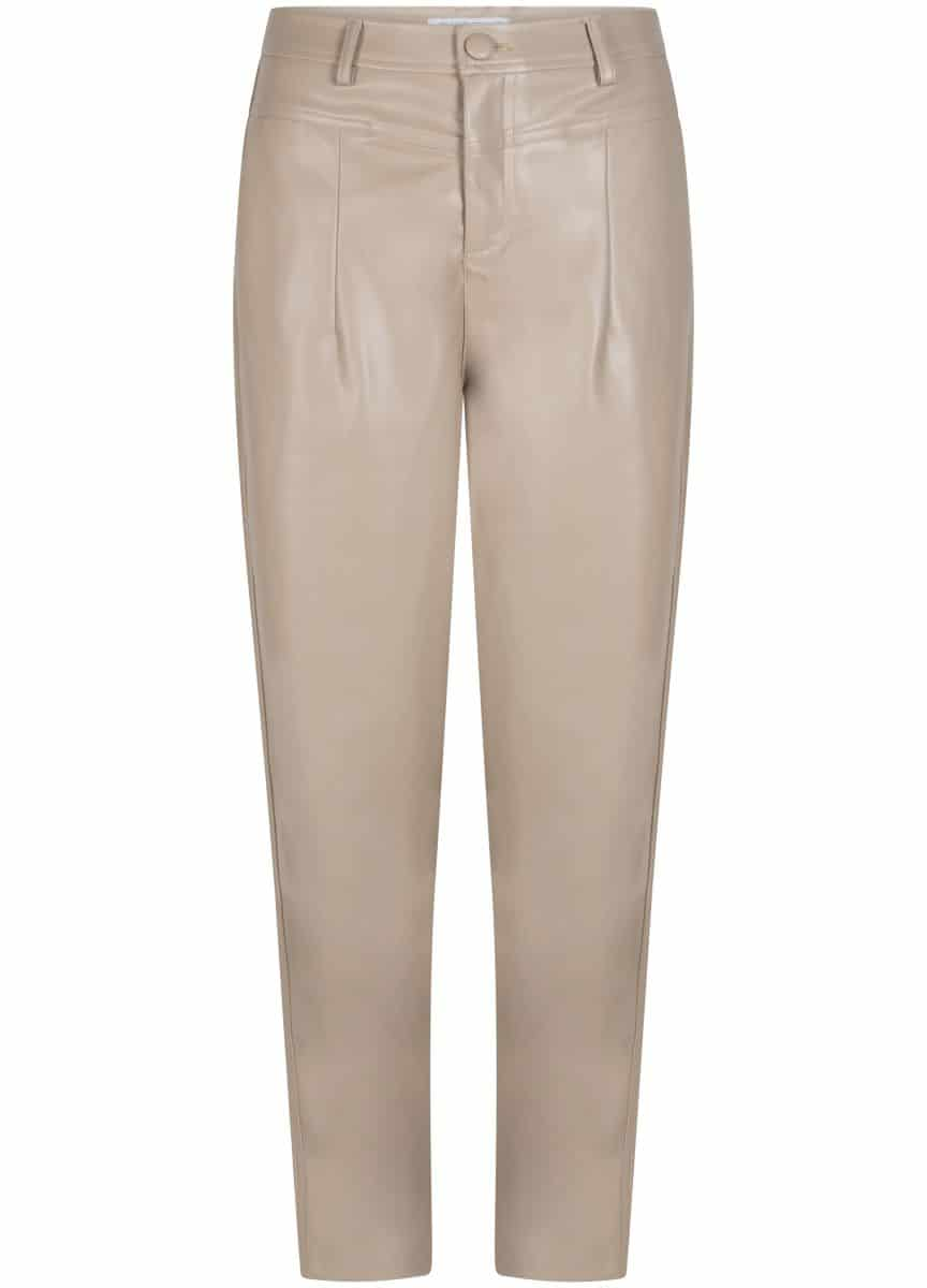 Tramontana Trousers PU Sand