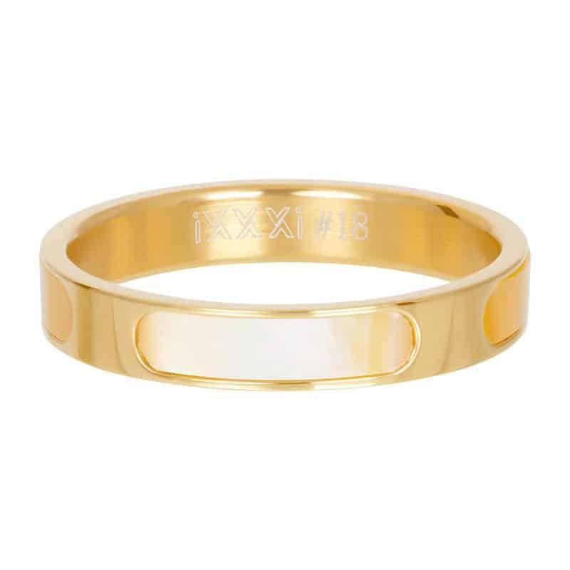 iXXXi Jewelry Vulring Aruba