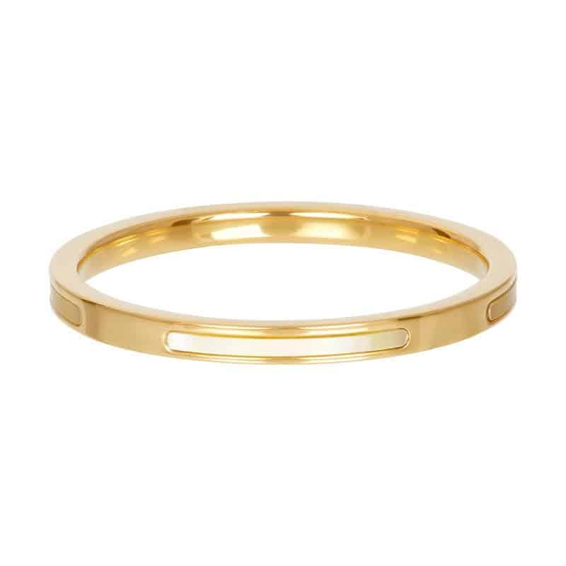 iXXXi Jewelry Vulring Bonaire 2mm