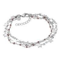 iXXXi Bracelet Kenya (Brown)