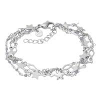 iXXXi Bracelet Kenya (Grey)