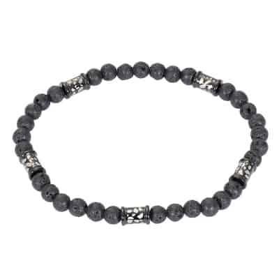 iXXXi Bracelet Zanzibar