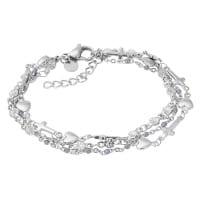 iXXXi Bracelet Ghana (Grey)