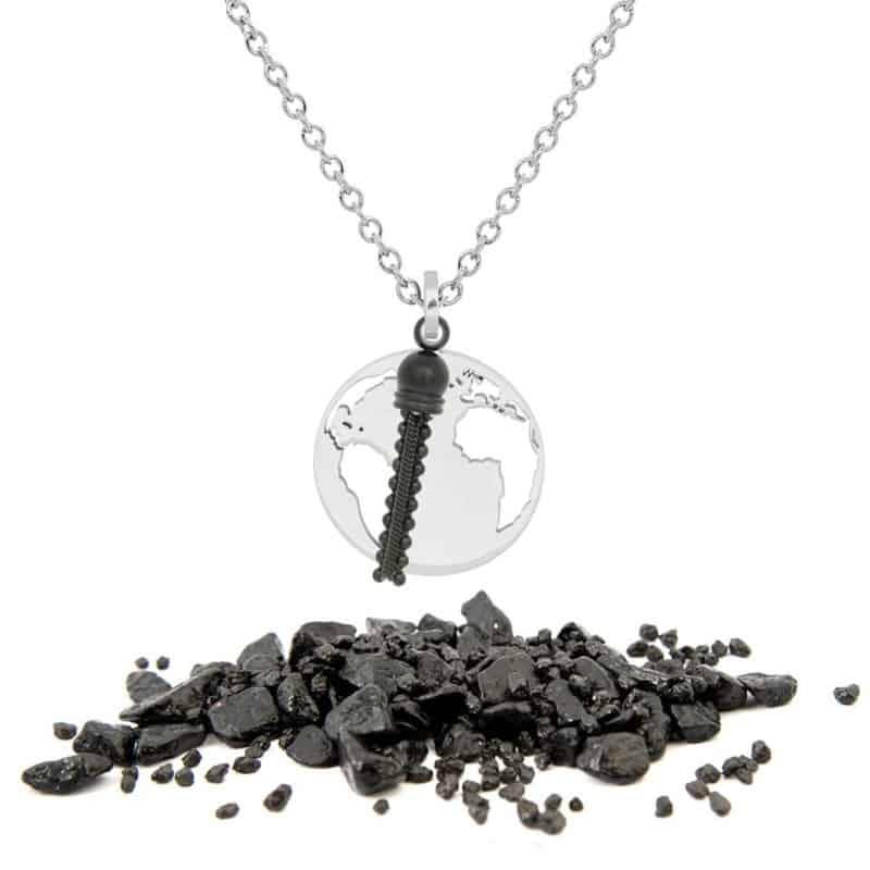 iXXXi Jewelry Combi Ketting 14