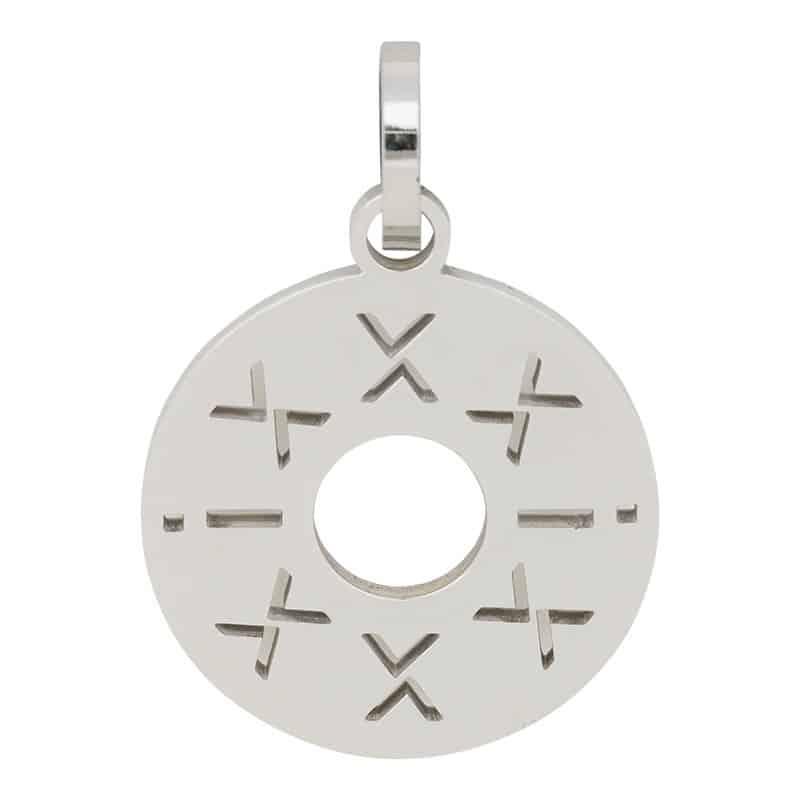 iXXXi Jewelry Hanger iXXXi ø25