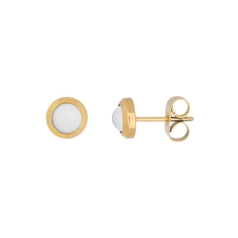 iXXXi Jewelry Oorsteker Mat