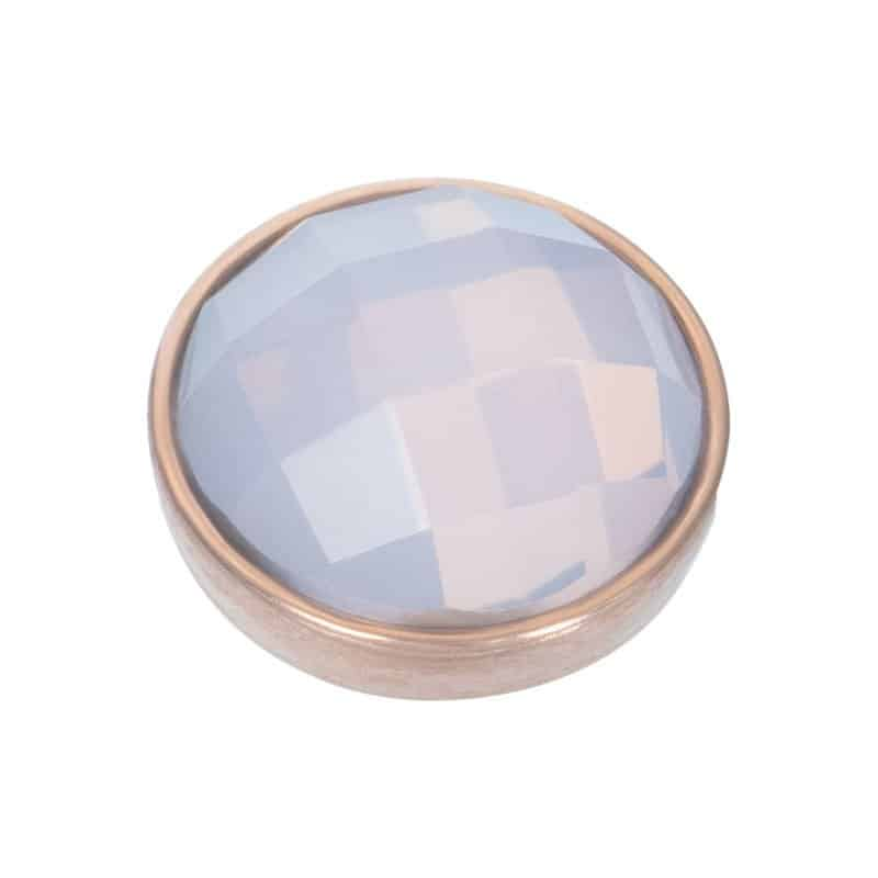 iXXXi Jewelry Top Part Facet Opal