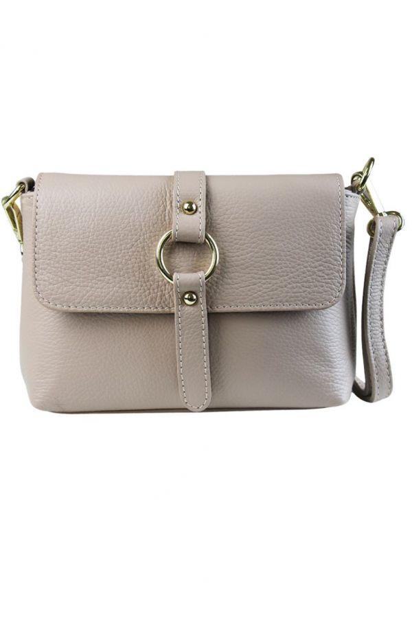 Crossbody Bag Lizzy Oud Roze
