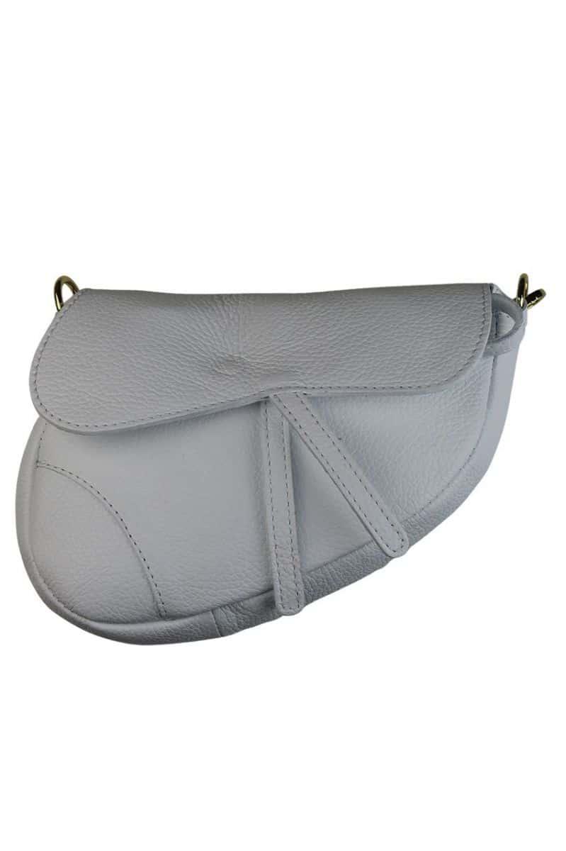 Crossbody Bag Olivia