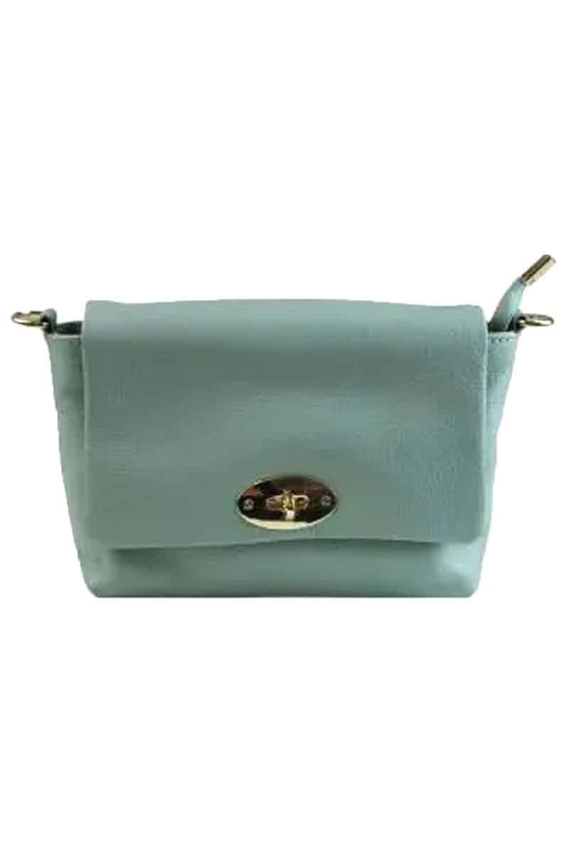 Crossbody Bag Mint