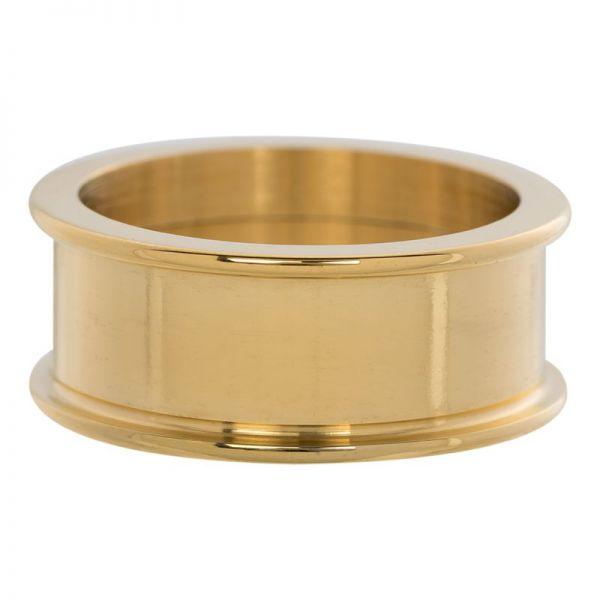 iXXXi Base Ring 8 mm