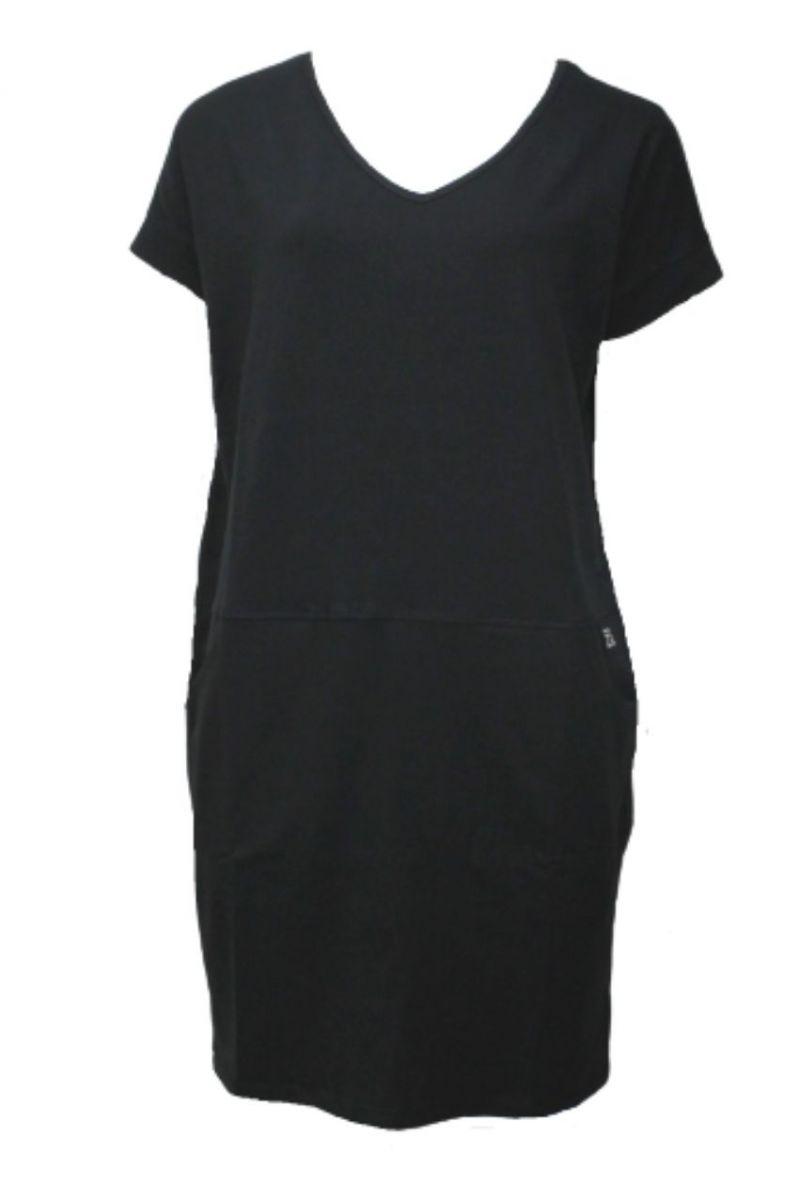 Zoso Sporty Dress 214 Island