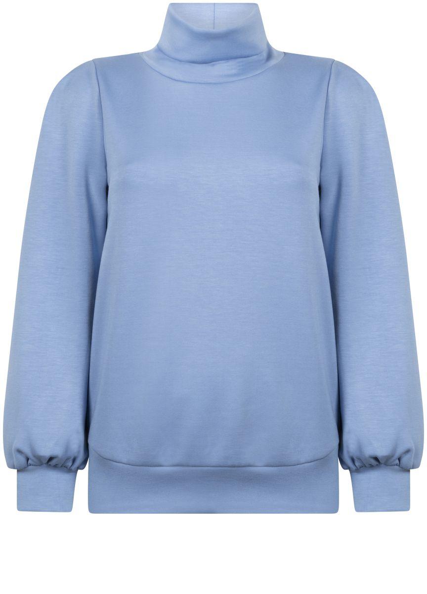 Tramontana Sweater Rollneck Ice Blue